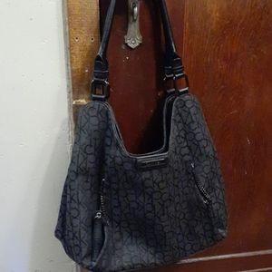 CALVIN Klein hobo Handbag